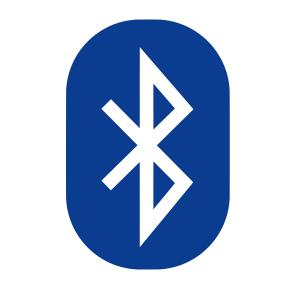 Nicht nur Handy verfügen über Bluetooth