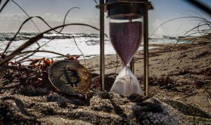 Bei Bitcoin Future wird vieles offenbart